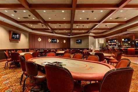 Northwood, IA Poker Room   DiamondJoWorth.com