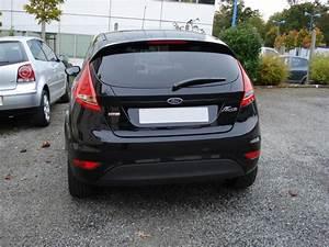 Auto Jante Gagny : jantes ford fiesta bordeaux mitula auto ~ Gottalentnigeria.com Avis de Voitures