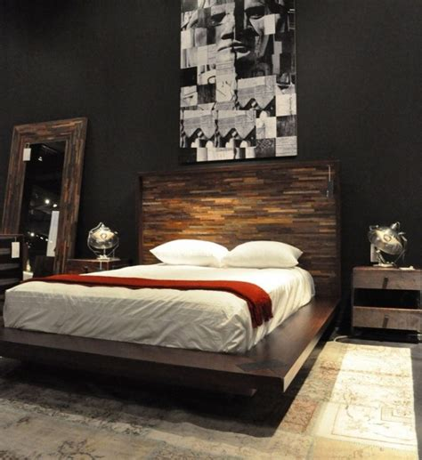 modern king size bedroom sets  majestic bedroom decohoms