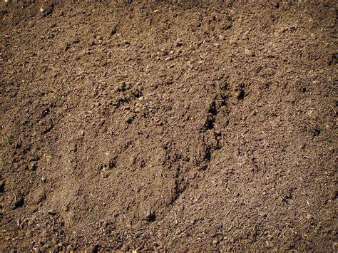 best topsoil topsoil cj mulch and more
