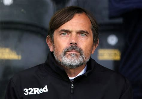 2 clear Huddersfield threats that Cocu and Derby must be ...