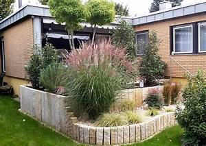 Haus Garten : haus garten montage garten ~ Lizthompson.info Haus und Dekorationen