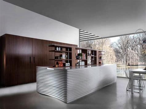marque de cuisine haut de gamme mobilier table cuisine haut de gamme allemande
