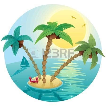 caribbean islands clipart clipground