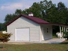 garage plans    garage diy pinterest