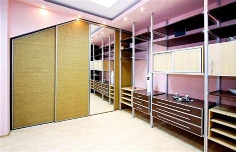 walk in closet organizers diy closet organization