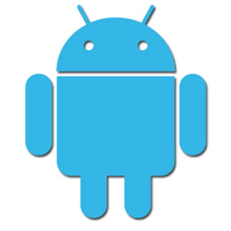 android app icon tiny ics icon pack android apps on play