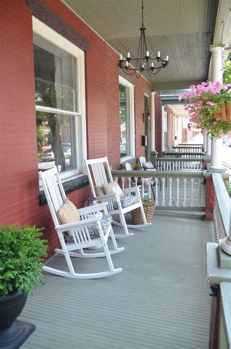 porch gifts front porch update and lowes 100 gift card giveaway home stories a to z