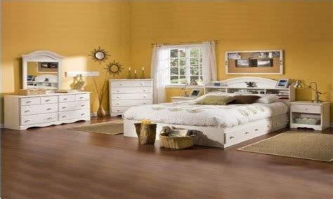 Size Bedroom by White Bookcase Headboard Size Bedroom Sets