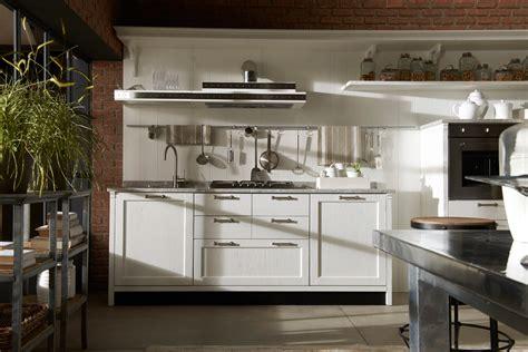 cuisine marchi landhausküche kreola die vintage küche im modernen look