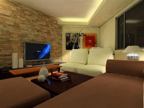 simple condo interior design simple condominium interior design pin by h d on house ideas pinterest 8231 write teens