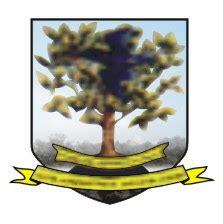 logovectorcdr logo kota administrasi jakarta utara