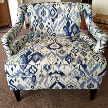 D R Upholstery by D R Upholstery 36 Photos 114 Reviews Furniture