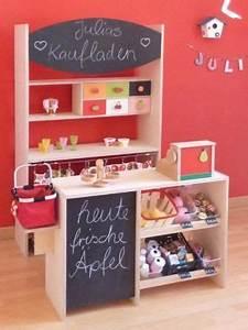 Kaufladen Selber Bauen Ikea : die obi selbstbauanleitungen ~ A.2002-acura-tl-radio.info Haus und Dekorationen
