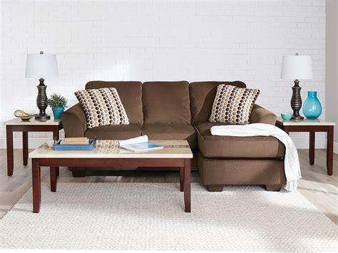Ashley Sofa Sharp Home Design