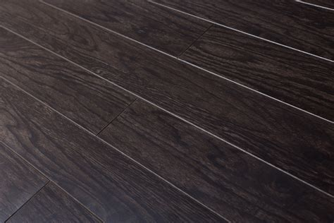 Laminate Flooring ? Tri Forest ? Toucan Collection ? Matte