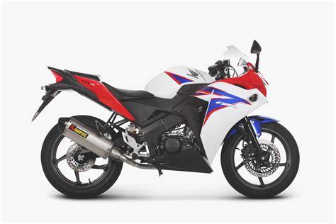 honda cbr catalog honda cbr 150r motorcycles catalog with specifications