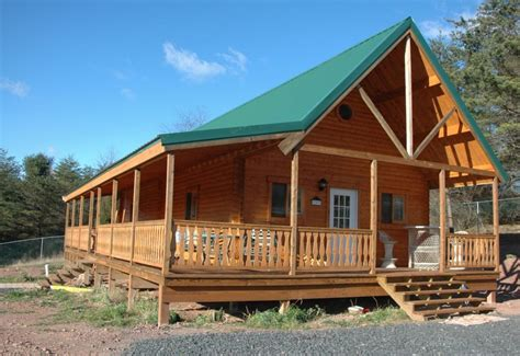 log cabin homes mountain haven log cabin home kit