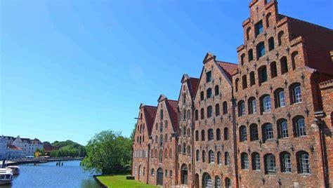 Häuser Kaufen Lübeck by Immobilienmakler F 252 R Luxusimmobilien In L 252 Beck Kaufen