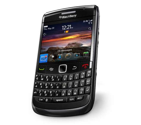 can tmobile track my phone blackberry 9700 bold bluetooth 3g gps phone