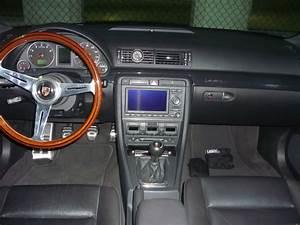 Fs  2003 Audi A4 1 8t Quattro Sportec   Bbs Rs   Air Ride