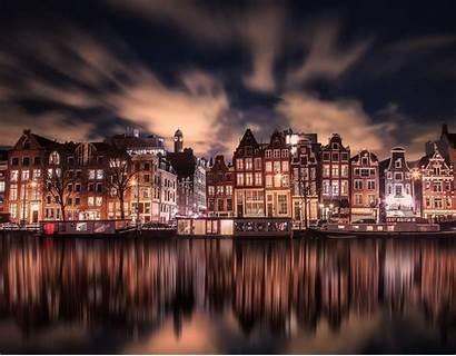 Amsterdam Desktop Background Computer Backgrounds Wallpapers