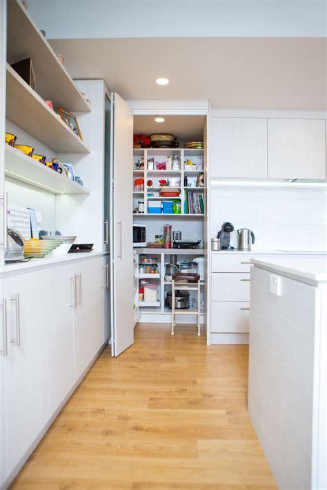 kitchen   sally steer design wellington  zealand