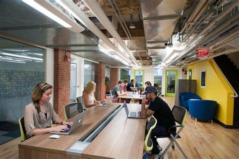 staples opens workbar shared offices  serve short term