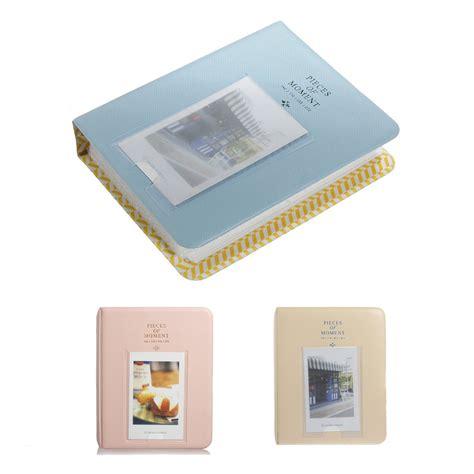 polaroid instax 20x for polaroid photo fujifilm instax size 64