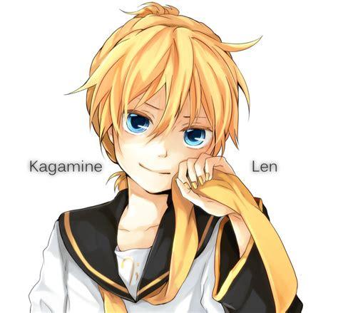 Len Kagamine X Reader Amnesia Chpt2 By Yumanai On Deviantart