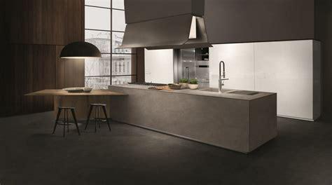 cucine moderna touch una cucina moderna innovativa ed essenziale