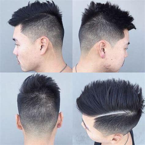 hairstyles  men images  pinterest men hair