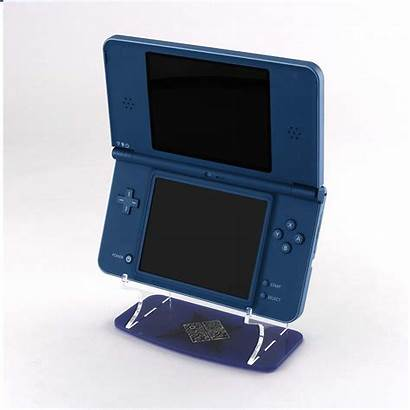 Xl 3ds Hunter Monster Nintendo Generations Console