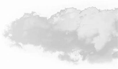 Cloud Pngimg
