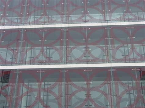 mann mobilia mannheim gebo glas elemente befestigungssysteme