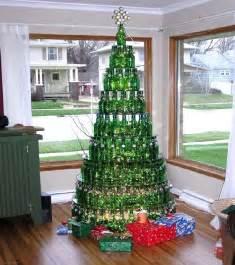 entertainment world tree decoration