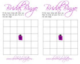 cootie catcher wedding program template free printable bridal shower bingo new calendar template