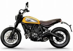Moto Ducati Scrambler Jvb Moto Ducati Scrambler Ducati Scrambler