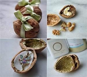 Kleine Weihnachtsgeschenke Basteln : kleine geschenke kreativ verpacken 28 ideen zum basteln ~ A.2002-acura-tl-radio.info Haus und Dekorationen
