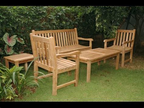 wooden patio furniturewooden outdoor furniture australia