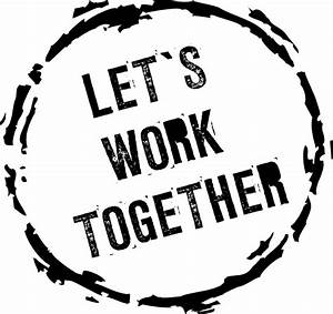 Let S Work It Out : c working together not alone help with the tough questions ~ Medecine-chirurgie-esthetiques.com Avis de Voitures