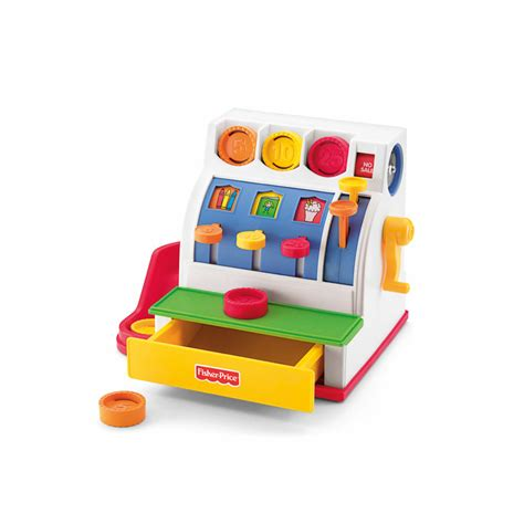 siege auto fisher price fisher price caisse enregistreuse roseoubleu fr