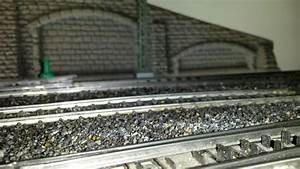 Ich Bau Mir Eine Höhle : ich bau mir eine moba fahrtag seite 17 stummis modellbahnforum ~ Watch28wear.com Haus und Dekorationen