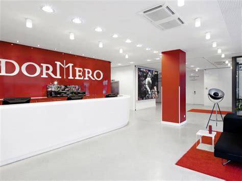 Dormero Hotel Hannover by Dormero Hotel Hannover In Germany Room Deals Photos