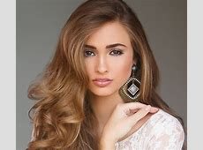 Contestant Photos Miss Miss Alabama USATeen USA Pageants