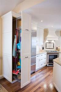 Wandschrank fur kuche glanzvolle modelle und muster for Wandschrank küche
