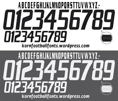 font vector alemanha adidas 2014 font adidas world cup 2014 font vector
