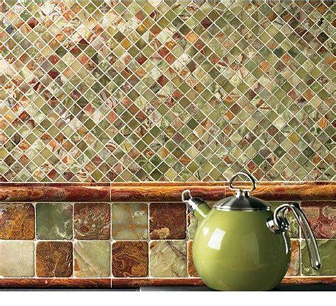 images  green onyx bathroom  pinterest