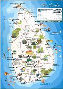 Tour guide in Negombo Sri Lanka Rent a Car in Negombo ...