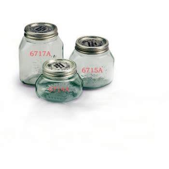 vasi economici vasi in vetro per sottovuoto da 1 litro 6 pezzi a prezzi